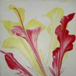 alt='cursus acryl pouring workshop acryl gieten Donna Hoogstraaten''/>