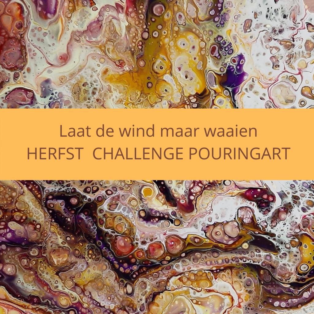 alt=''Herfst challenge Donna Hoogstraaten''/>